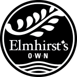 Elmhirst Own logo