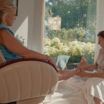 Pamper Mom with the Gift of Spa