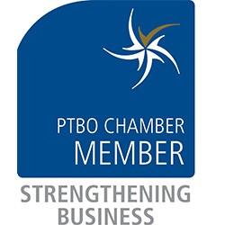 PTBO logo