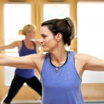 Fall for Yoga Inaugural Weekend