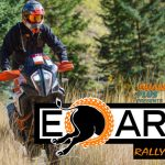 EOAR Returns for 2019