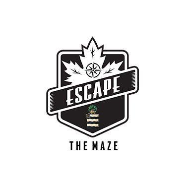 escapemaze-600x375