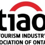 Elmhirst's is a finalist for Tourism Employer of the Year