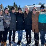 Wild Women 2019 – Twice the fun!