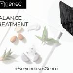 Oxygeneo Premium Balance Facial
